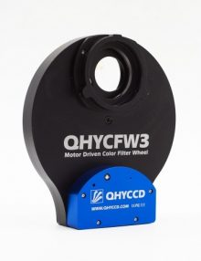 QHYCFW3-M-US (7 x 36mm)