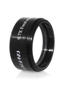 Antares FR2 0.7X 2 inch Focal Reducer