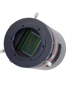 QHY128C Cooled CMOS Camera