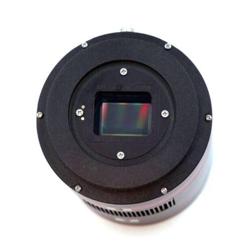 QHY247C APS-C CMOS Camera