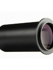 SkyWatcher F4 Aplanatic Super Coma Corrector S