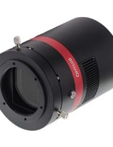 QHY600 Mono Full Frame Cooled CMOS Camera