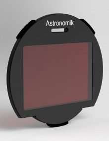 Astronomik H-alpha 12nm CCD Clip-Filter EOS R XL