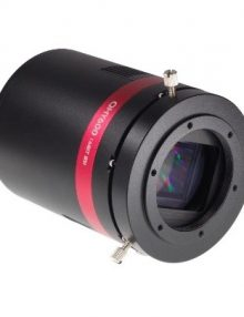 QHY600L (Lite) Mono CMOS Cooled Camera