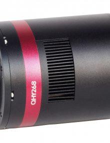 QHY268M Mono CMOS Camera